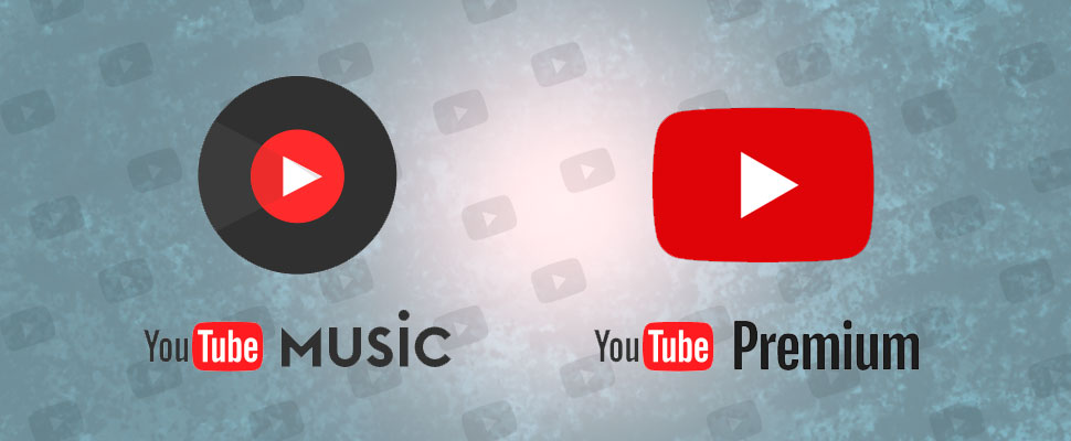 How to watch YouTube everywhere without ads. Save 40% on Premium subscription