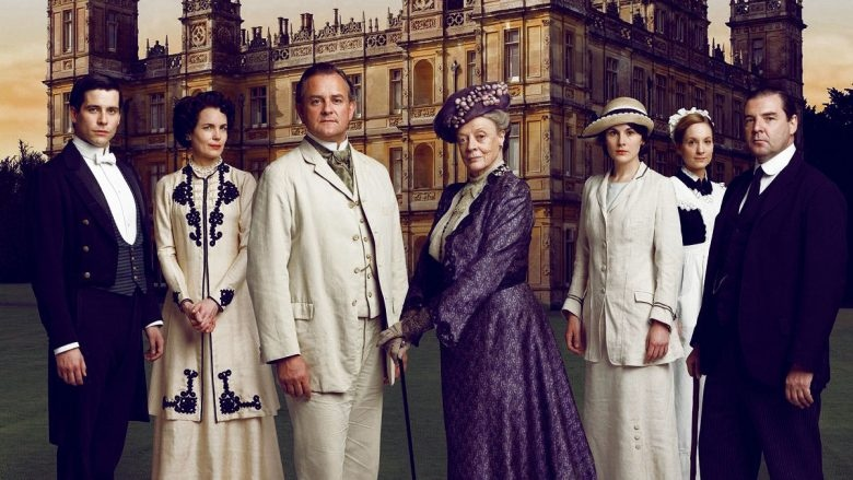 Best English TV series Movies: 15 masterpieces worth watching