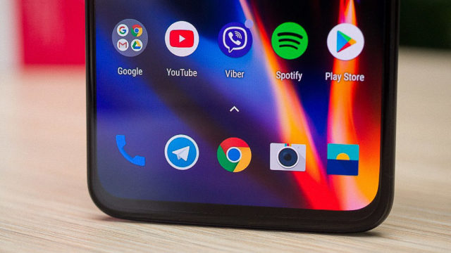 How to upgrade old Android and change your smartphone beyond recognition