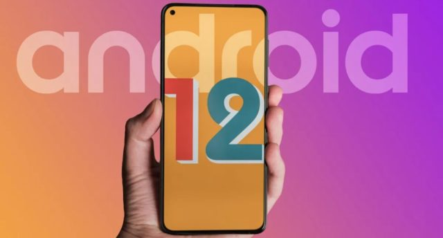 List of Xiaomi Phones Which will get Android 12